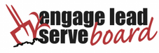 Engage Lead Serve Board University of Louisville